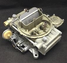 1958-1961 Lincoln Holley 4150 Carburetor - $499.95
