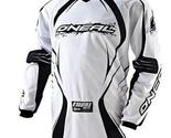 2017 ONEAL Cycling NEW Motocross Jerseys Dirt Bike Cycling Bicycle MTB Downhill