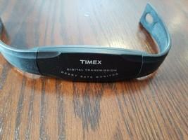 Timex Digital Transmission Heart - $1.49
