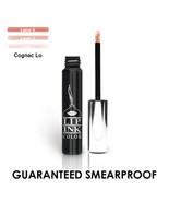 LIP INK Organic  Smearproof Liquid Lipstick - Cognac Lo - $22.28