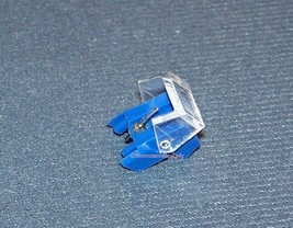 116-D7M PFANSTIEHL TURNTABLE NEEDLE STYLUS for ADC RPSX-10 PSX-10 image 1