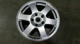 "2010 Jeep Grand Cherokee 17"" Wheel Rim Alum - $103.95"