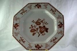 Nikko 1994 Bittersweet Dinner Plate  #511 - $17.32