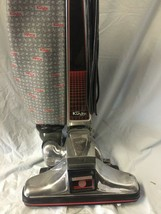 Kirby Heritage 2 Vacuum Cleaner + 12 Month Warranty - $626.88