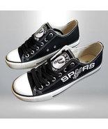 san antonio spurs shoes spurs sneakers women fashion Basketball shoes gi... - $55.00+