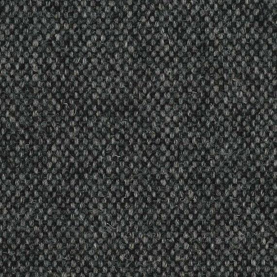 1.5 yds Camira Upholstery Fabric Main Line Flax Temple Gray MLF16 D