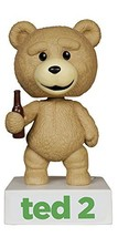 Funko Action Figure Ted 2 - Talking Ted - $14.56