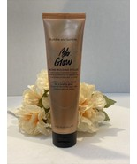 Bumble Bb. Glow Bond-Building Styler Honey Complex - 5oz New Fast/Free S... - $21.73
