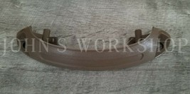 Chocolate Colored Door Handle for Suncast Sheds - $11.75