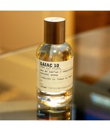 GAIAC 10 by LE LABO 5ml Travel Spray Ambergris Oud Perfume JAPAN Exclusi... - $32.00