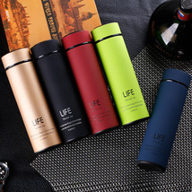 Stainless Steel Bottle Water Thermos Vacuum Flask Insulated Double Wall ... - $36.99