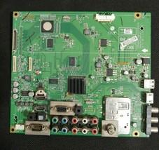 LG 50PW350-UE Main Board EBT61267429 - $70.08