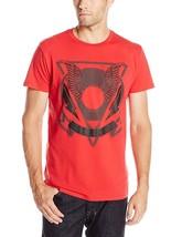 New Brand Diesel Men's T-Clar T-Shirt - $14.99+