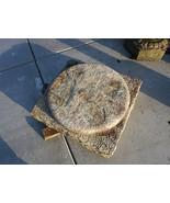 Garan, Japanese Foundation Stone - YO05010030 - $4,402.53