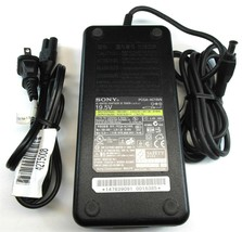 Genuine Sony Laptop Charger AC Adapter Power Supply PCGA-AC19V9 19.5V 7.... - $21.99