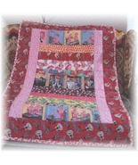 I love lucy pw guitar quilt thumbtall