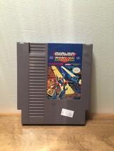 Bionic Commando (Nintendo Entertainment System NES, 1988) - $14.84