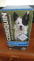 Cosequin Professional Joint Health Dog Supplement Standard Strength Plus HA - $18.61