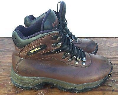 37ab7872541 Boots COLUMBIA Sz 8.5 Women Diablo Pass and 27 similar items