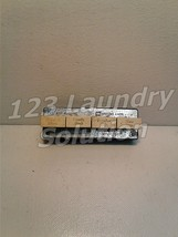 Washer 4 Button Selector Speed Switch For Maytag P/N: 2-4498 Used - $24.74