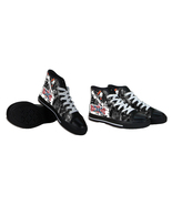 DIMEBAG DARRELL Shoes - $51.80