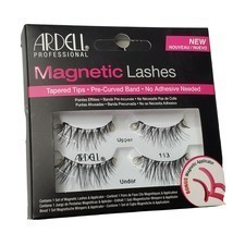 Ardell Professional Magnetic Lashes Tapered Tips Pre-Curved Magnetic Applicator - $12.75