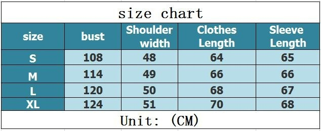 2018 spring and autumn new jacket men thin flight jacket casual BF wind coat bas