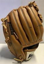 Franklin T Ball Kids Baseball Glove Model 4609 9 1/2'' Right Hand RTP Series - $17.21