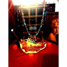 Stunning Estate Find~Vintage Jewelry Set - $50.49