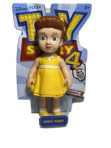 """Toy Story 4 GABBY GABBY 9"""" Doll Action Figure Collectible Posable Disney... - $49.49"""