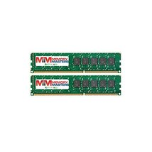 Memory Masters 16GB Kit (4 X 4GB) For Tyan Tn Server Series TN70B7016. Dimm DDR3 - $109.78