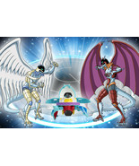 Bakugan Preyas II Multiple Colors & G-Power You Pick - Buy 3 get 1 Free - $22.67+
