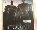 Injustice thumb155 crop