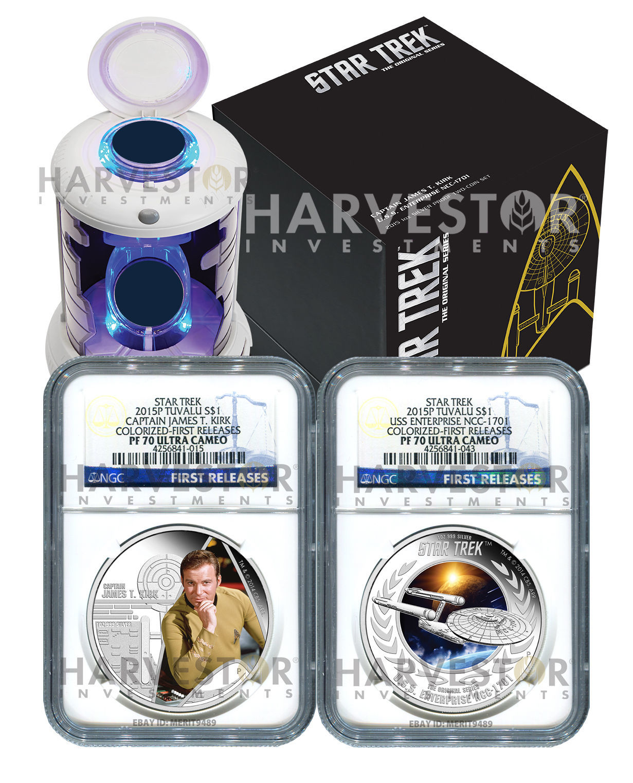 NGC PF69 FIRST RELEASES 2ND IN SERIES ONLY 15 EXIST 2016 NORSE GODS THOR