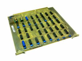 ISSC 300-SKA SKIP CONTROL CARD 300SKA REPAIRED