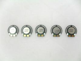 5 Lot Original Ringer Buzzer Loud Speaker For Motorola V3 Razr V3c V3i V3m V3t - $4.99