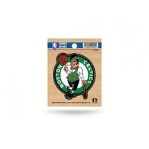 boston celtics nba basketball team logo auto car sticker decal made in usa - $18.04