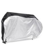 Bike Protective Rain Cover Water Resistant(MULTI L) - $14.22
