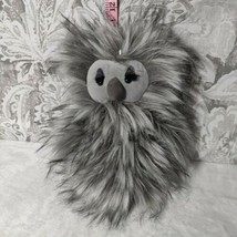 Jellycat Gloria Owl Stuffed Animal Pluh 10 inches NWT - $19.79