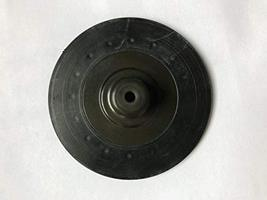 New Replacement Magnavox Phone Drive Wheel PD6304 PD6306MA41 PE61 60W712 - $17.82
