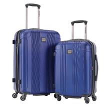 Samsonite Valencia NXT Collection 2-piece Hardside Luggage Set - Blue - $255.05