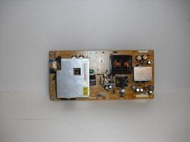 dps153ap-2   power  board   for  sanyo  dp26649 - $19.99