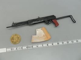 1/6 Soldier Model Soviet Russian Army APS Underwater Assault Rifle Gun M... - $26.40
