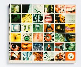 Pearl Jam - No Code - $4.25