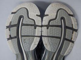 M 49 US EU Men's Running D 19 Size Gel Silver Gray Shoes 14 Asics T700N Nimbus wqzFBxY