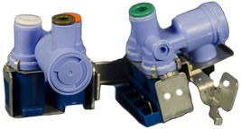 Replacement Inlet Valve For LG 5221JB2006K AP4442115 PS3527469 By OEM Pa... - $79.19