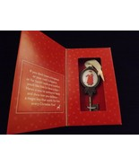Hallmark A Magic Key for Santa - $9.90