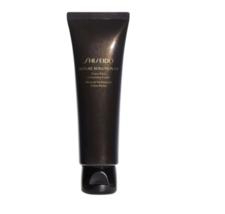 Shiseido Future Solution Lx Extra Rich Cleansing Foam, 4.7-oz. - $49.49