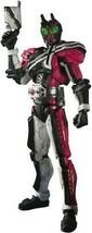 NEW S.I.C. Kiwami Damashii Masked Kamen Rider DECADE Action Figure BANDA... - $65.03