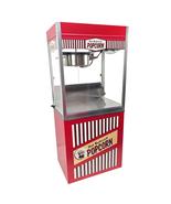 Paragon International Classic Pop 20 oz. Popcorn Machine Theater Fountai... - $2,948.22